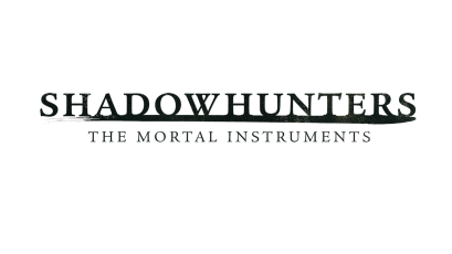 Shadowhunters-The_Mortal_Instruments-Logo